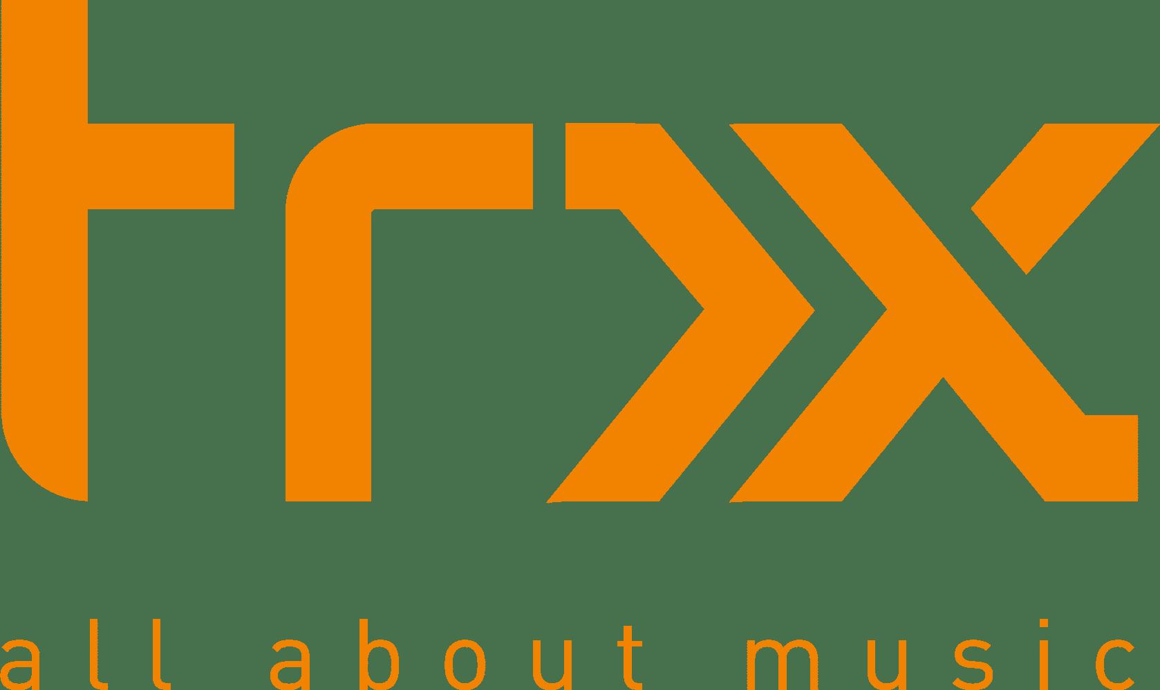 TRX Music